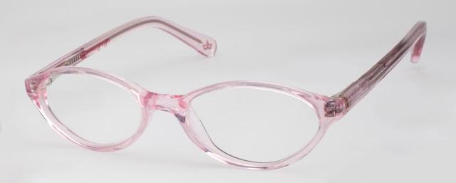 princess peeps frames