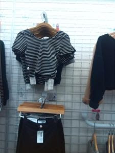 american apparel 1