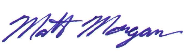 Matt_Signature.png