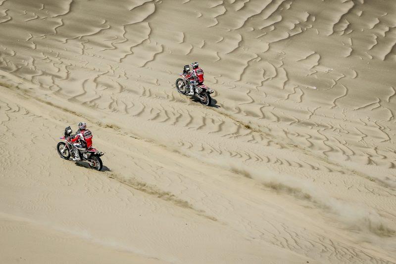 MEHT18_Inca_stage1_3555_rallyzone