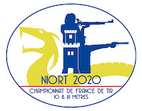 mini logo CDF 10 18 M 2020.jpg