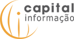 Capital Informação