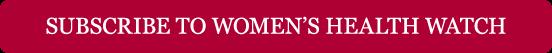 Harvard Health Publications