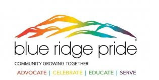 11th Annual Blue Ridge Pride Festival Volunteer Opportunity