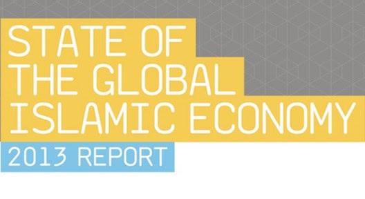 UAE: Dubai will harness $6.7trn Islamic economy