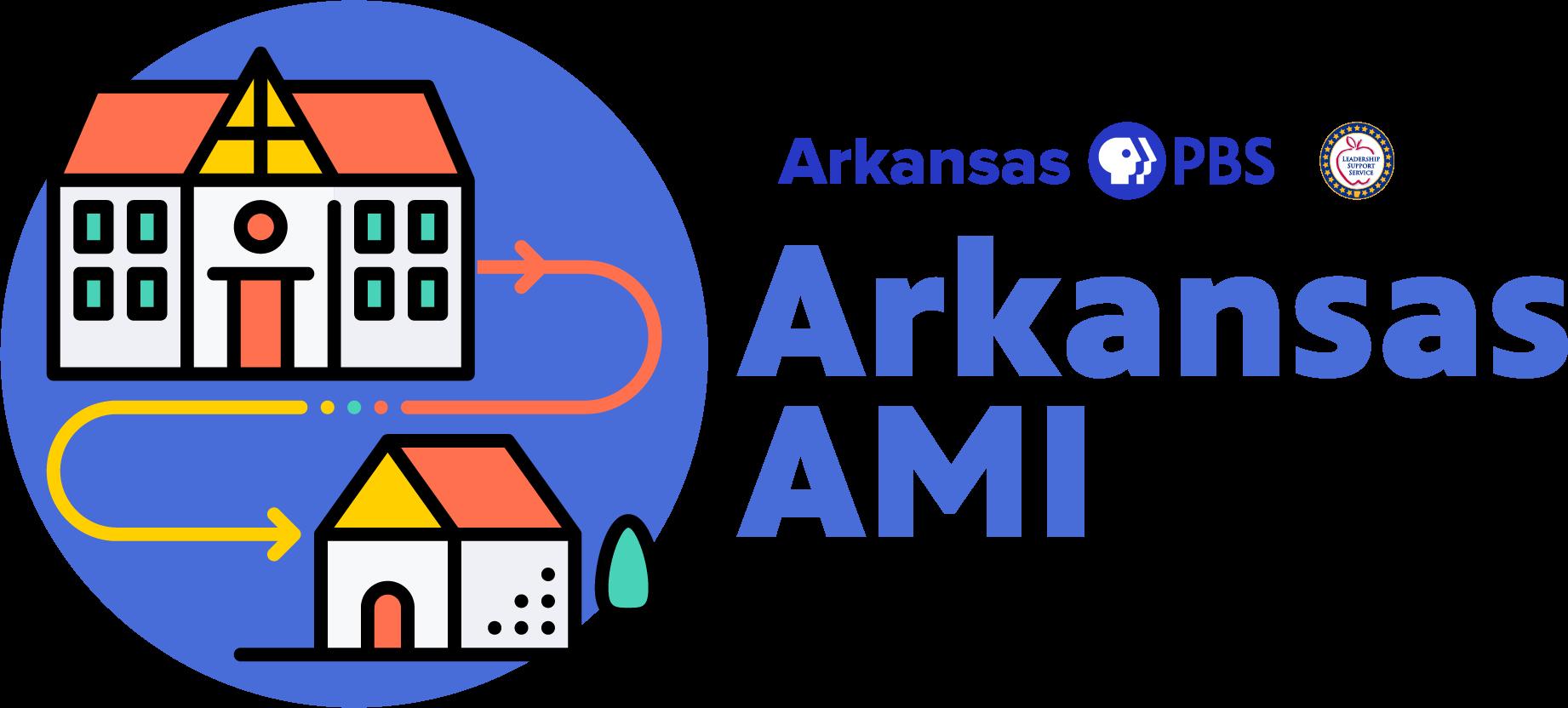 https://www.myarkansaspbs.org/__data/assets/image/0010/156394/Arkansas_AMI_WhiteBackground_Circle.png