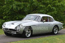 1964 Jensen C-V8 Coupe