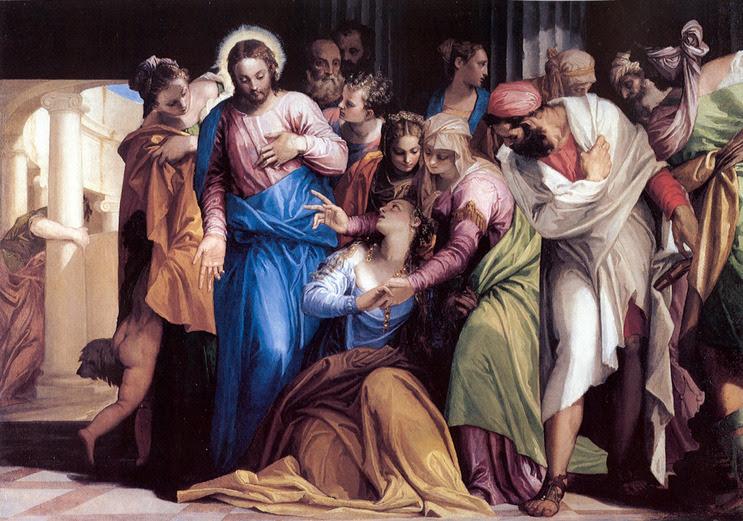 Pour que la Miséricorde porte du fruit!! Conversion_of_mary_magdalene%2Cpaolo_veronese%2Cabout_1547%2Coil_on_canvas%2C_111.5_x_16_chansol21