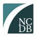 NCDB logo