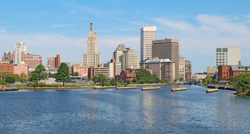 Providence-skyline-1024x548