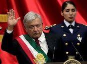 Adiós neoliberalismo en México