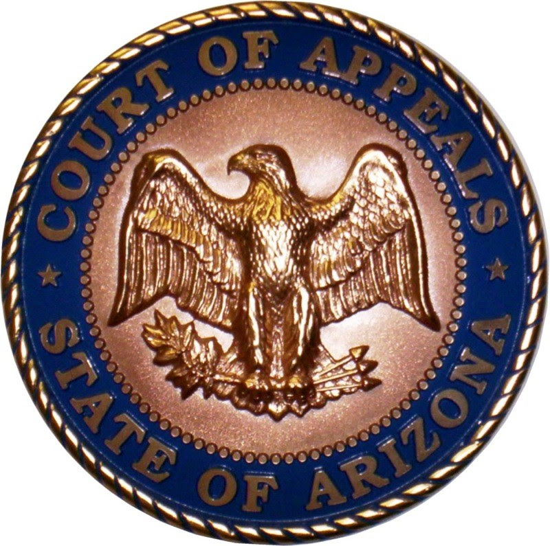 Arizona-court-appeals