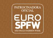EURO SPFW