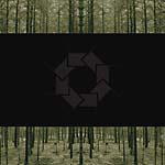 CSR 236CD