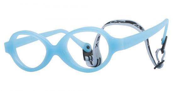 miraflex blue