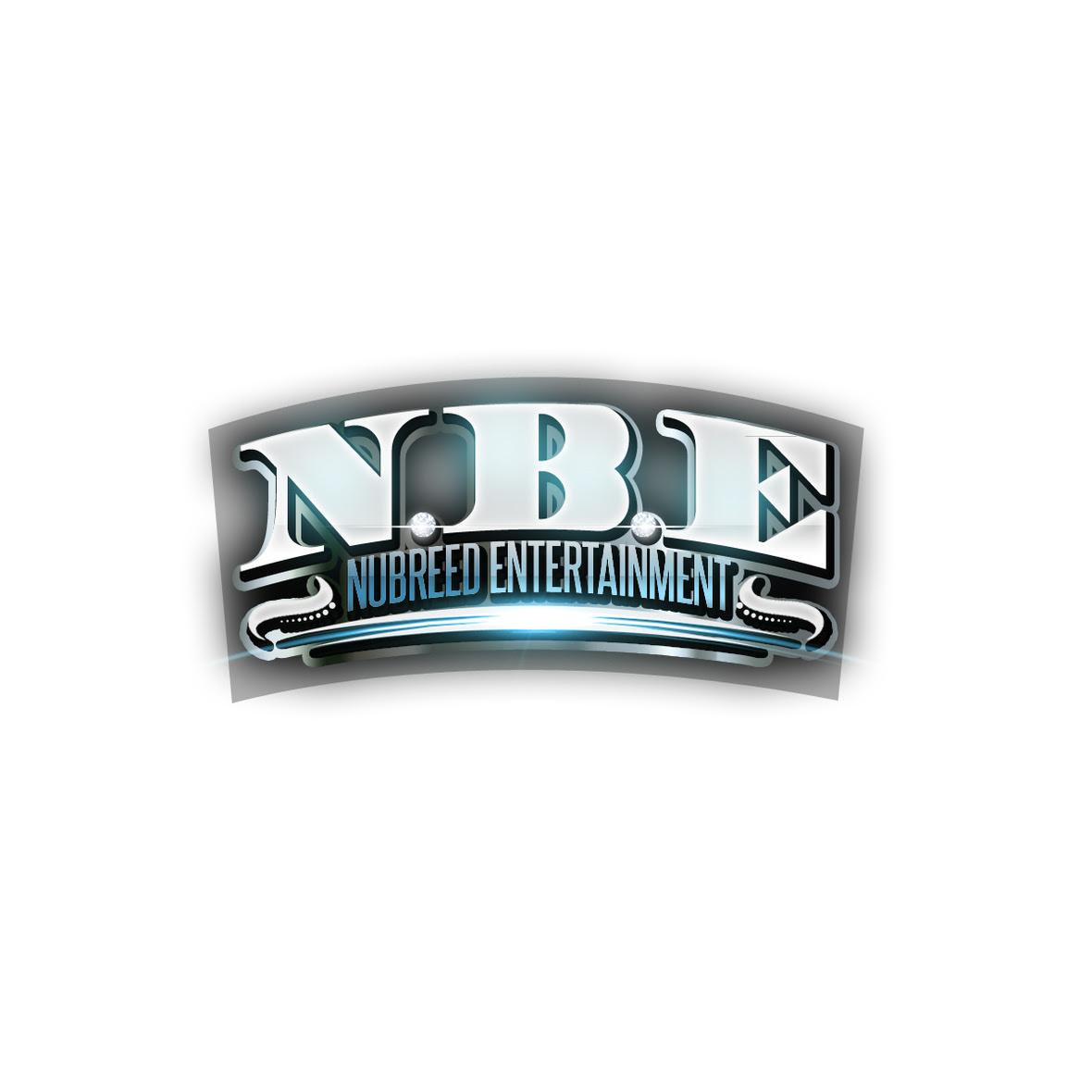NBE-Logo 2