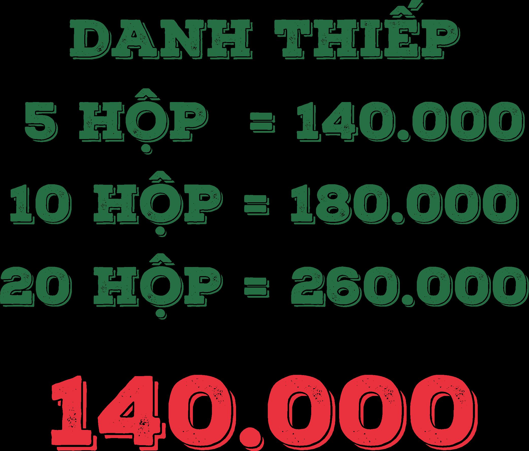 THIẾT KẾ MIỄN PHÍ 1000 tờ rơi 589.000, 1.000 cuon Catalogue 3.899.000, - 12