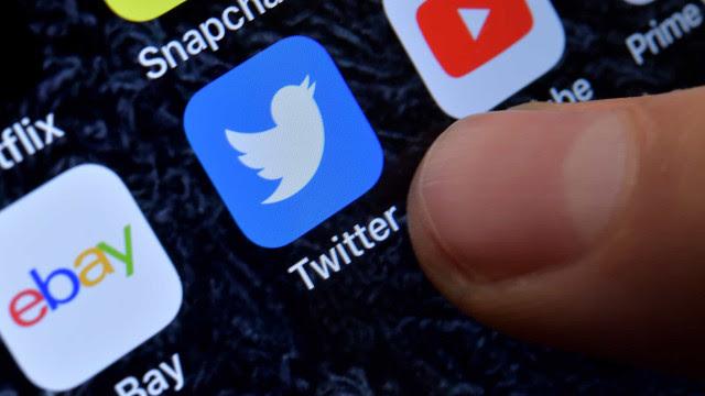 Twitter vai banir usuários por desinformação reiterada sobre vacinas