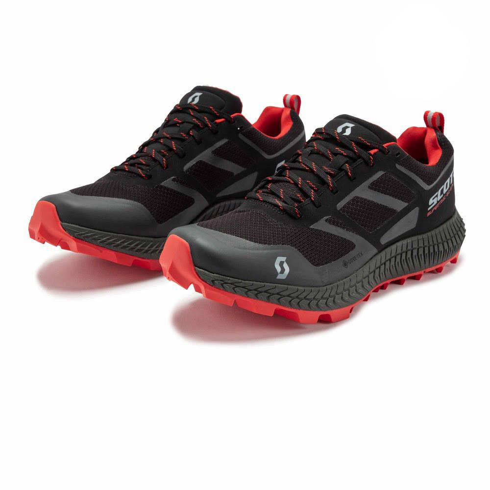 Scott Supertrac 2.0 GORE-TEX trail zapatillas de running