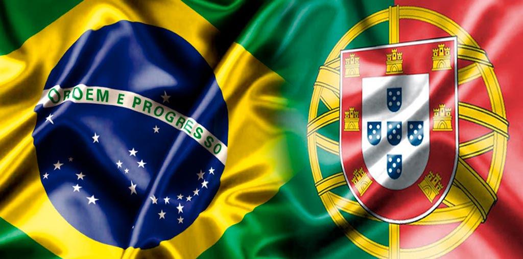 Semana Luso Brasileira em Passa Quatro MG