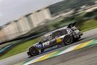 A última etapa será junto com a Fórmula Truck, em Interlagos (SP), no dia 03/12 (Luciano Santos/SigCom)