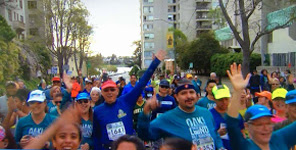 guillen-marathon.jpg