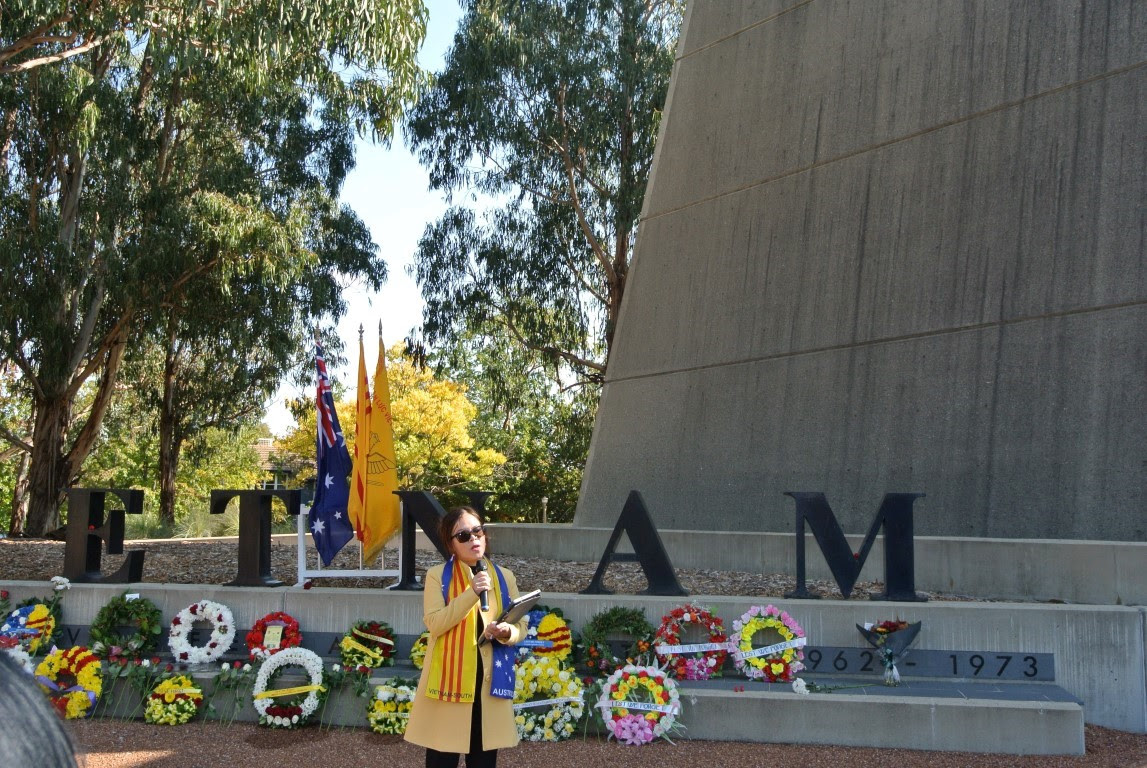 Canberra_30-04-2021_17