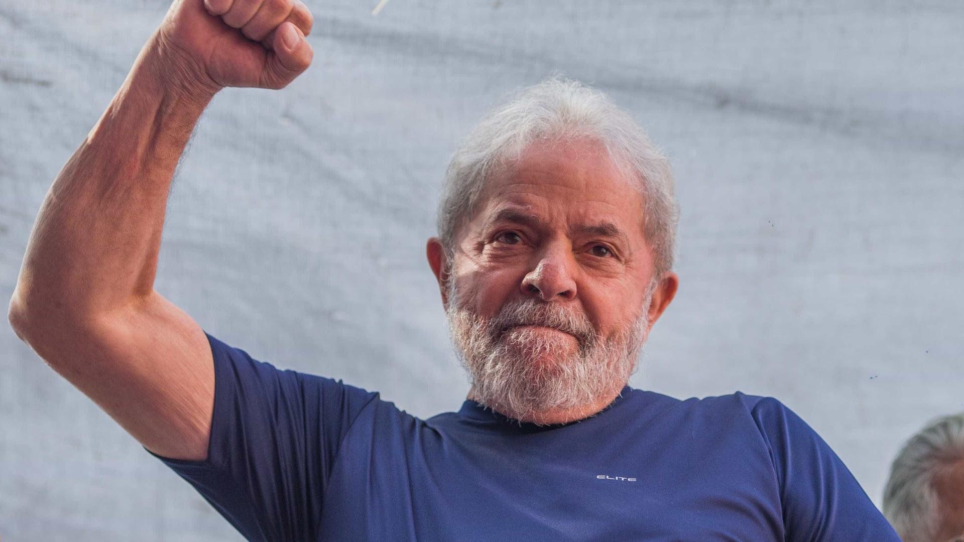 Vox Populi: Lula vence em todos os cenários nas eleições de 2022
