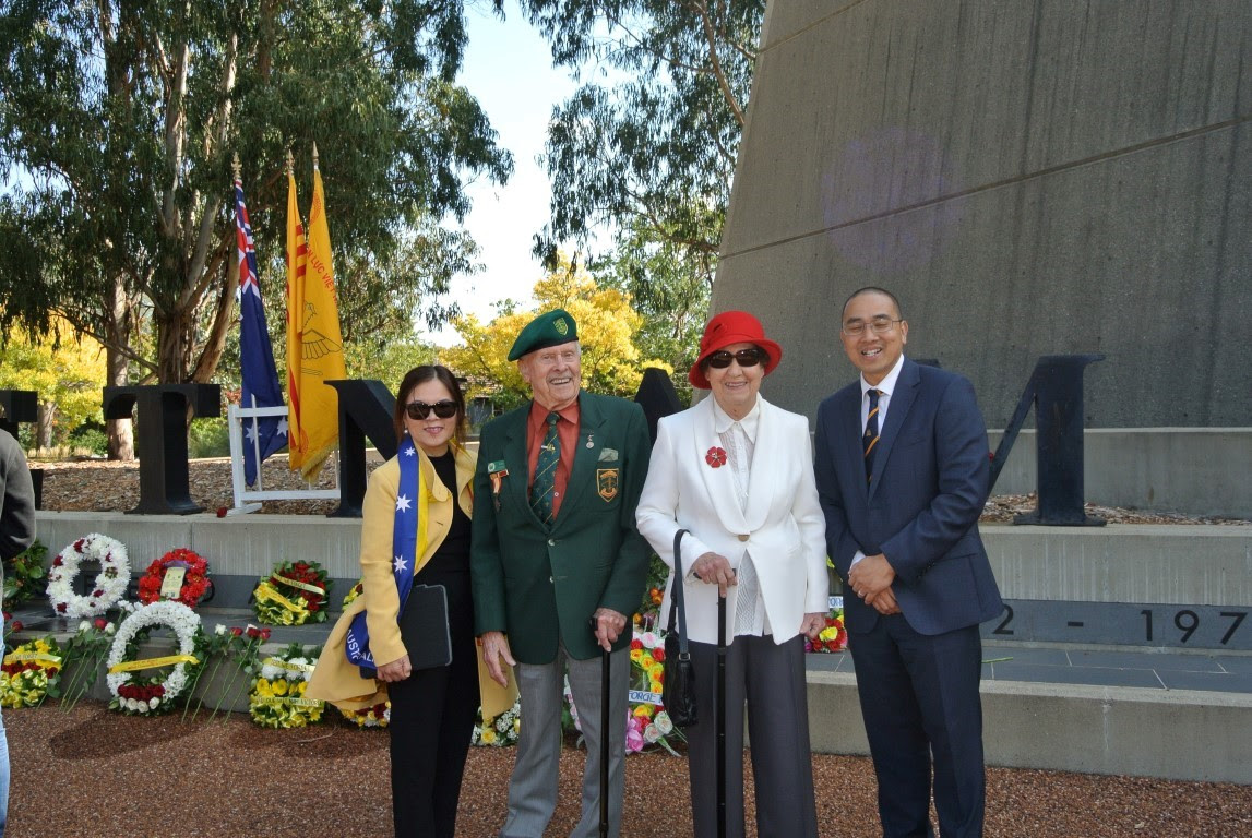Canberra_30-04-2021_23