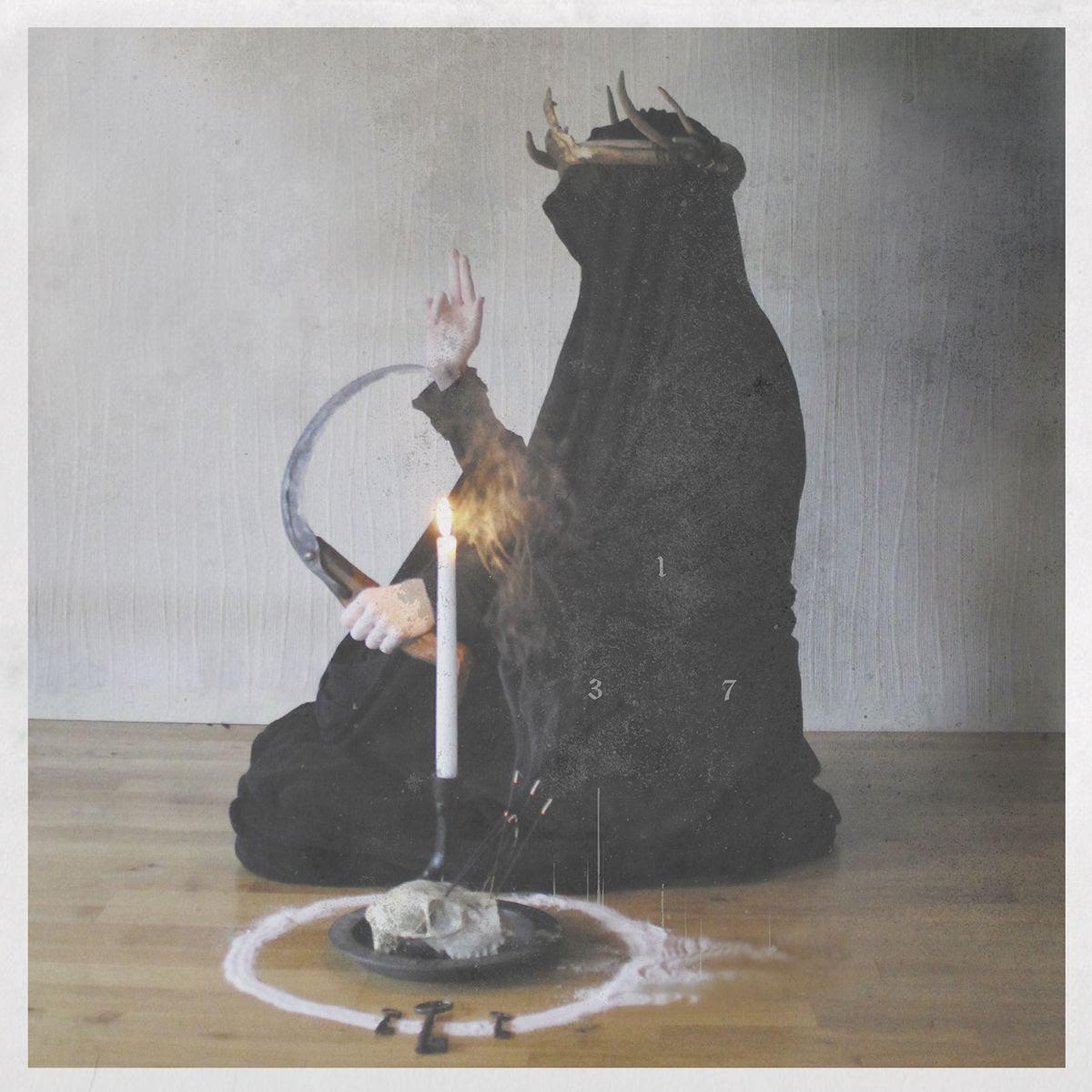 瑞典黑金 This Gift Is A Curse 發行新專輯A Throne of Ash 釋出三首新曲 1