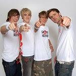 McFly: Profile