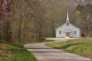 0805171612441d_0116_country_church