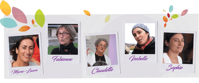 https://campaign-image.com/zohocampaigns/231356000016977001_visuel_8_mars_femmes_enr_citoyennes_650px.png