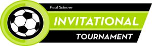 Paul Scherer Logo