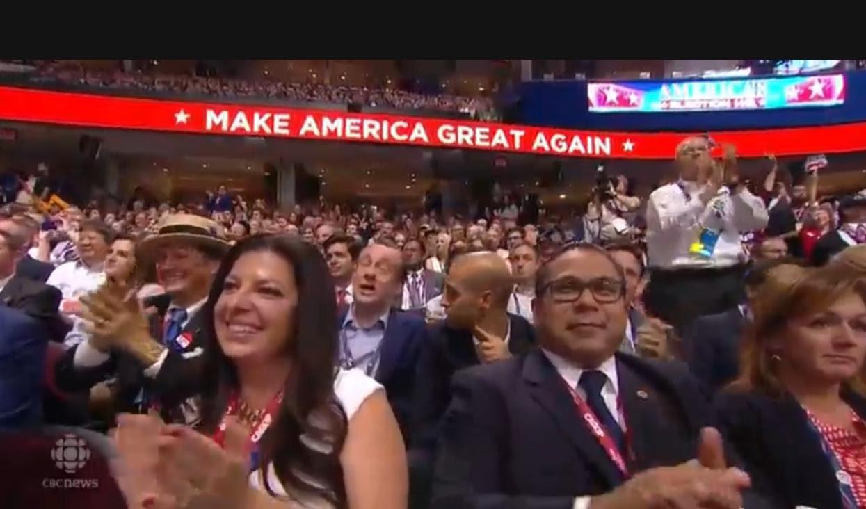 trump_crowd.jpg