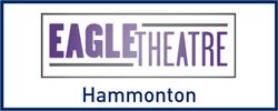 Eagle Theatre in Hammonton