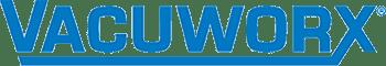 Vacuworx_logo
