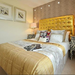 Zoopla Property Group is a the British property listings website.