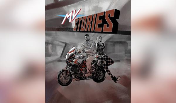 # 19 bandes dessinées
