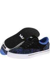 See  image Supra  Griffin