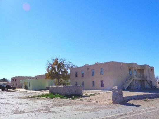 557 NM-187, Hatch, NM 87937 wholesale property listing