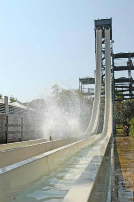 perierga.gr - Τα μεγαλύτερα πάρκα νερού στον κόσμο