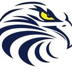 Image result for jacksonville golden eagles