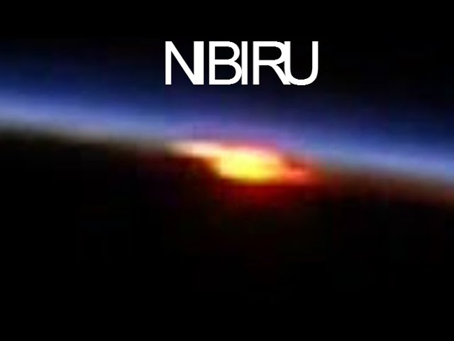 NIBIRU News ~ Does Planet X enter the inner solar system every 2,000 years? plus MORE Sddefault