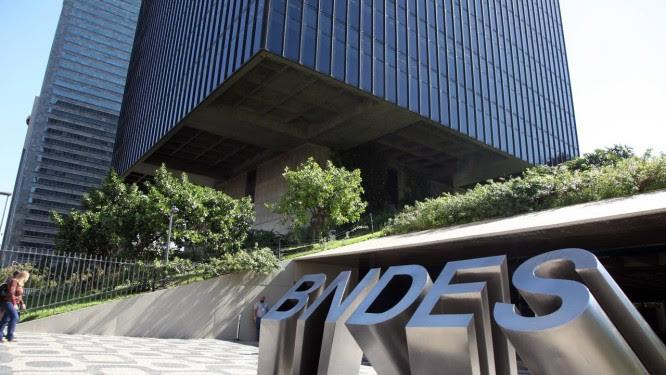 BNDES tem linha voltada para as franquias Foto: Lucas Tavlares / Ag?ncia O Globo