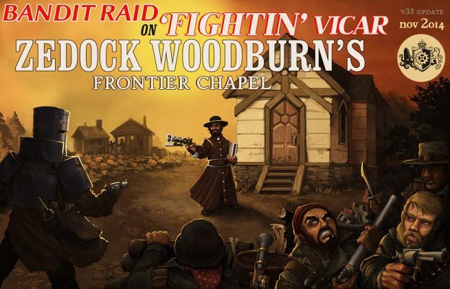 Fightin_Vicar_Zedock_Woodburn_small
