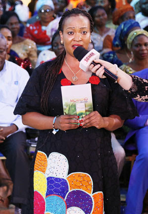 MS. BAHATI {DELIVERED FROM THE SPIRIT OF PROSTITUTION} (2)