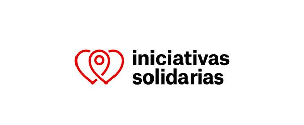 Iniciativas solidarias