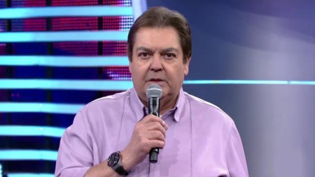 Globo é condenada a indenizar primeira vencedora do Caminhão do Faustão
