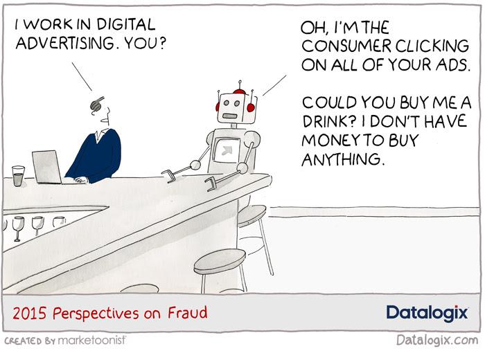Datalogix campaign